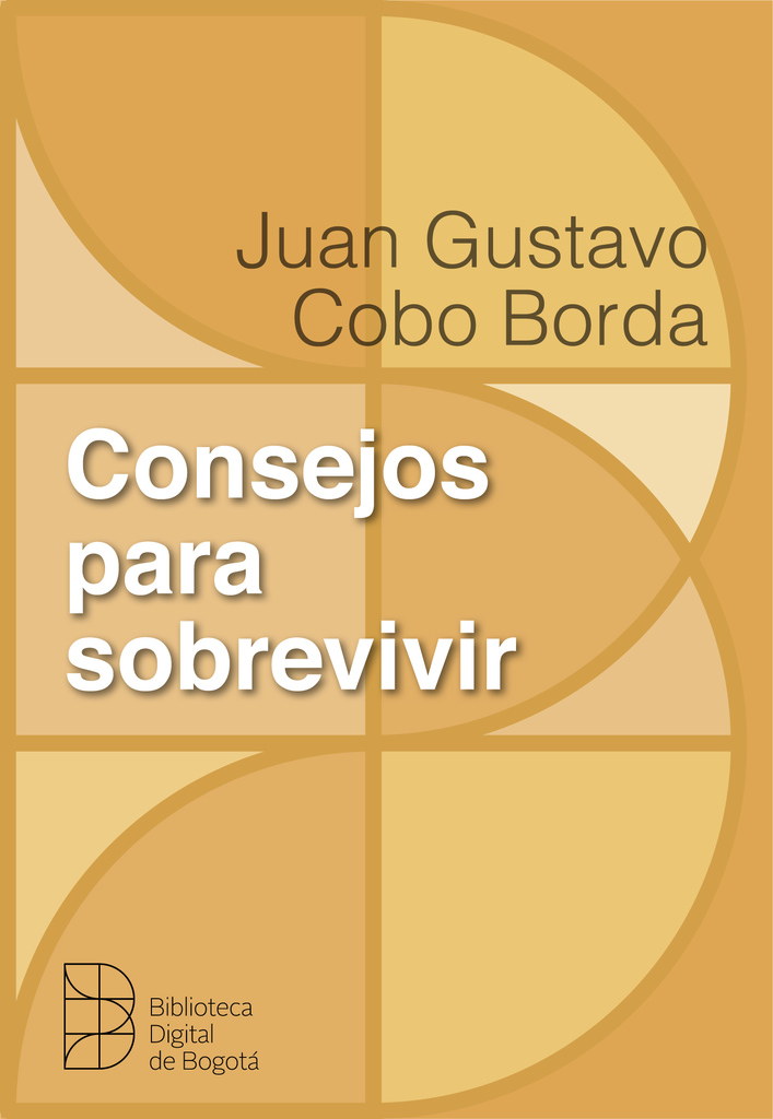 Consejos_para_sobrevivir.jpg