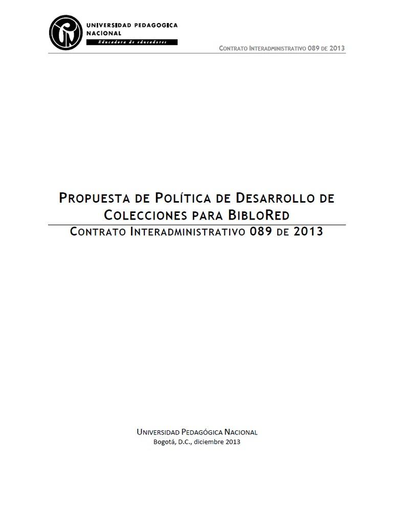 PoliticasColecciones_portada.png