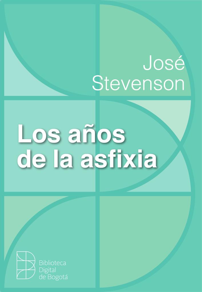 Anos_asfixia.jpg