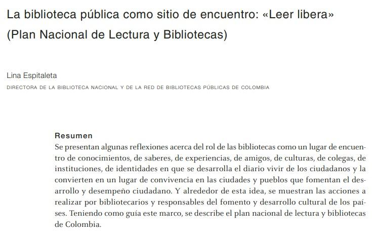 LeerLibera_portada.png
