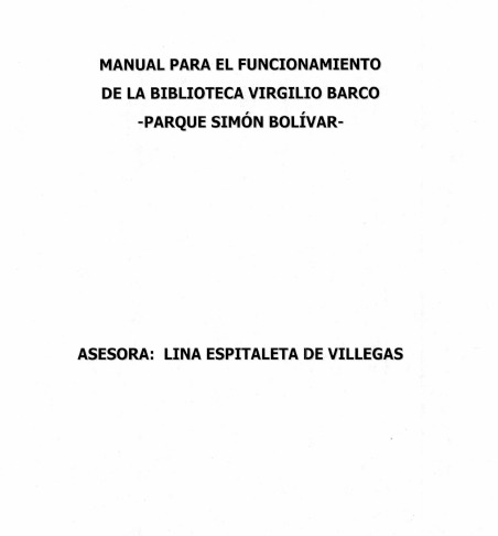 ManualVirgilioBarco_portada.png