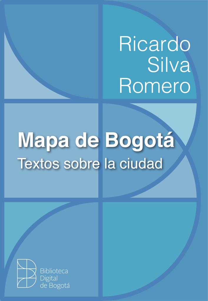 Mapa_Bogota.jpg