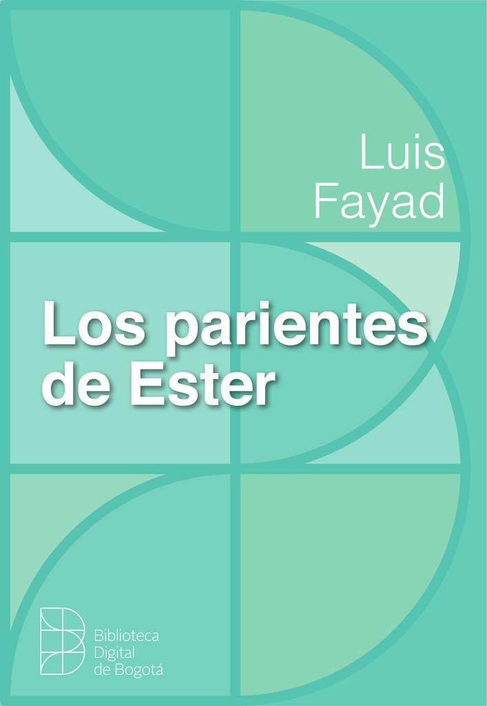 Parientes_Ester.jpg