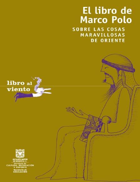 Libro_Marco_Polo_Portada.png