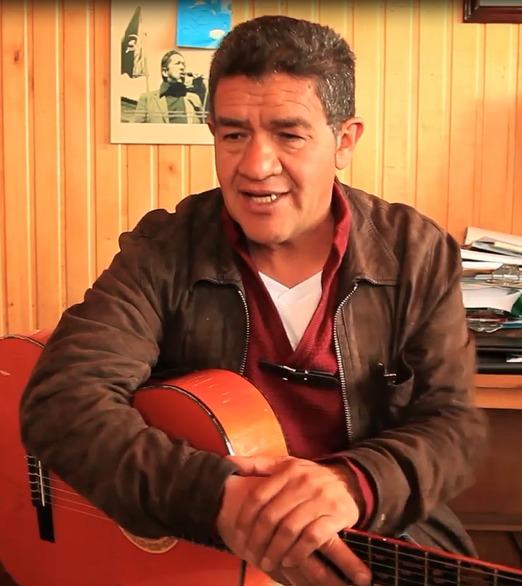 AlfredoDiaz_Entrevista_portada.png