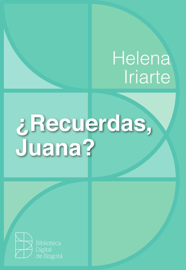 Recuerdas_Juana.jpg