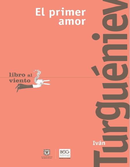 El_Primer_amor_portada.png