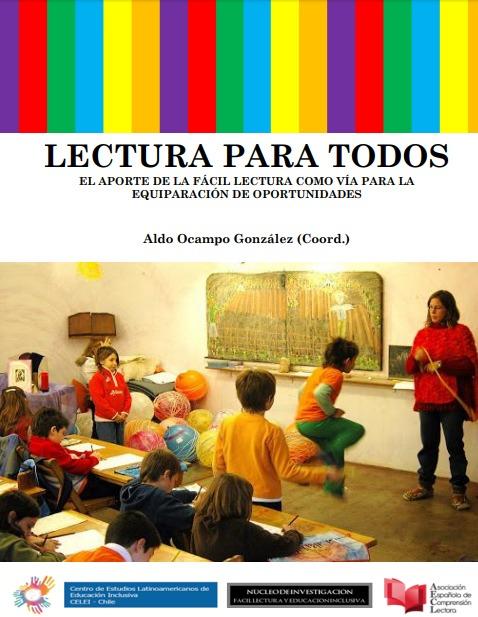 LecturaParaTodos_Equiparacion_Oportunidades_portada.png