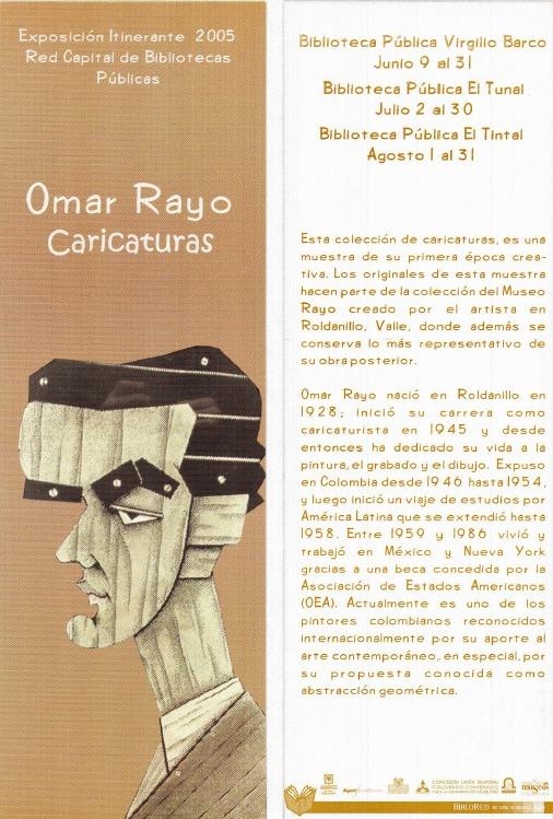 ExposicionCaricaturas_portada.png
