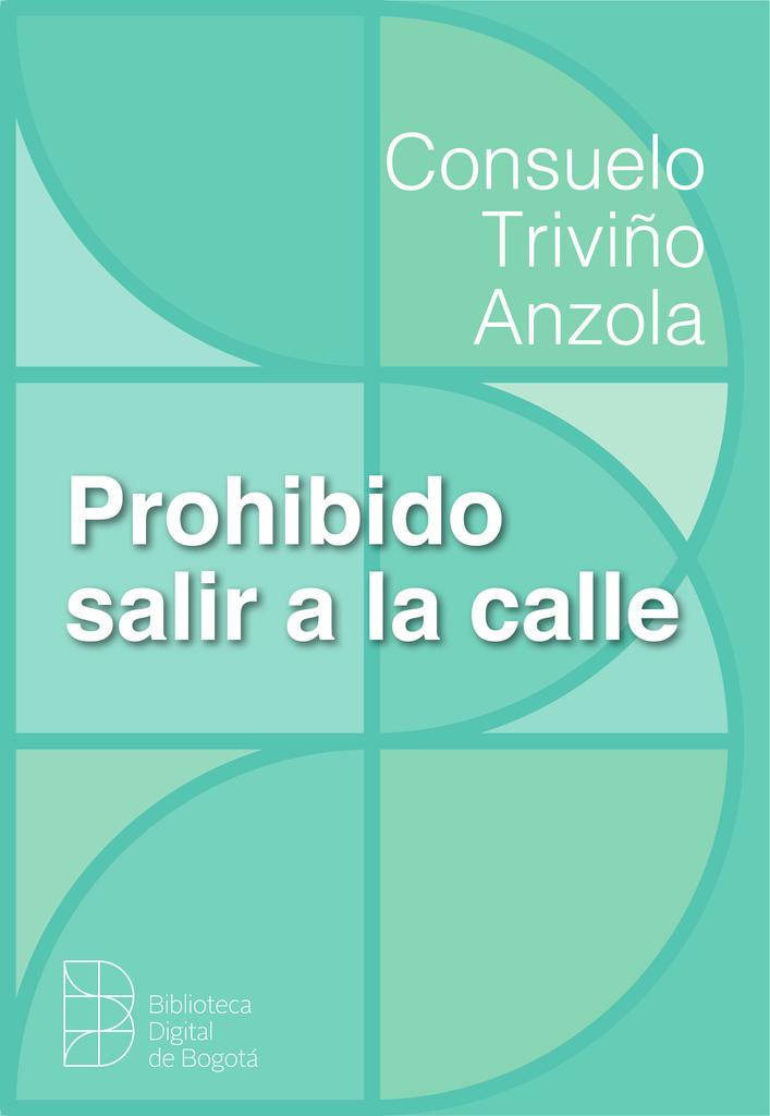 Prohibido_salir_Calle.jpg