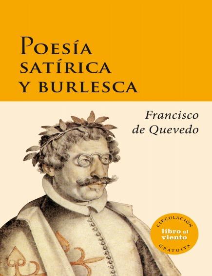 PoesiaSatiricaQuevedo_Portada .png