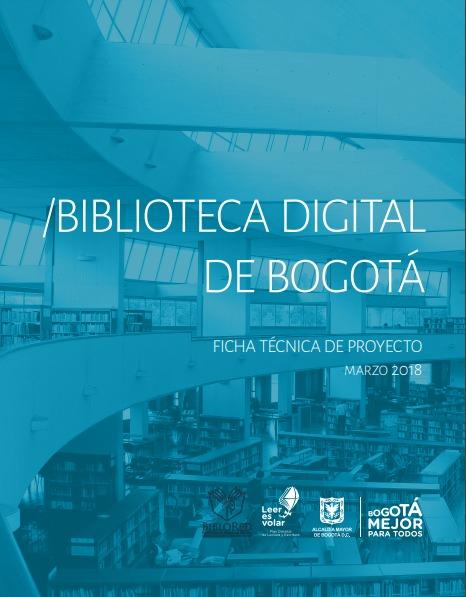 BDB_Ficha_tecnica_portada.png