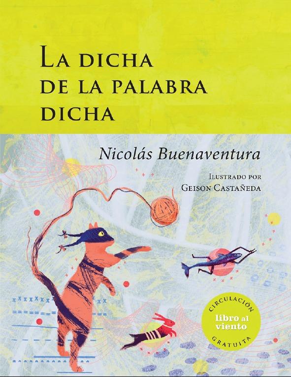 DichaDeLaPalabra_portada.png