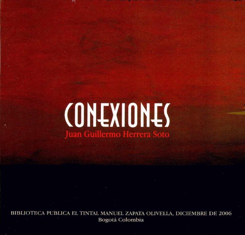 ConexionesExpo_portada.png