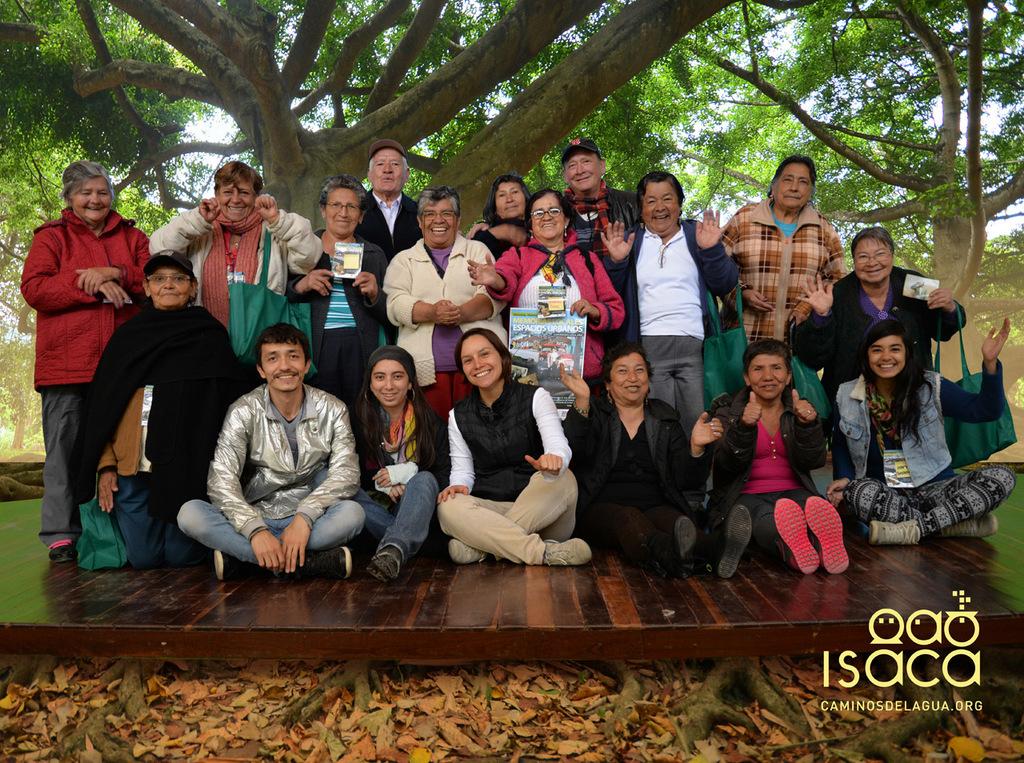 Copy of Memorias_ISACA_logox - Caminos Del Agua.jpg