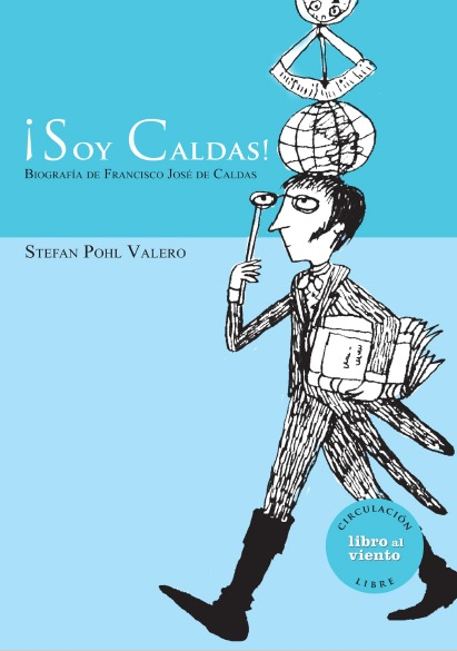 Soy_Caldas_portada.png