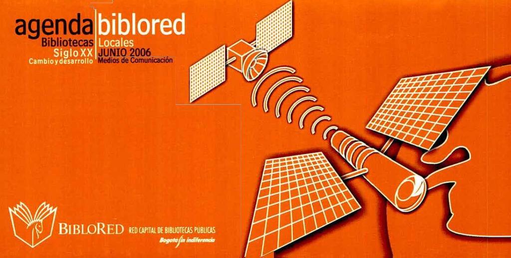 Agenda_biblored_Junio2006_portada.png