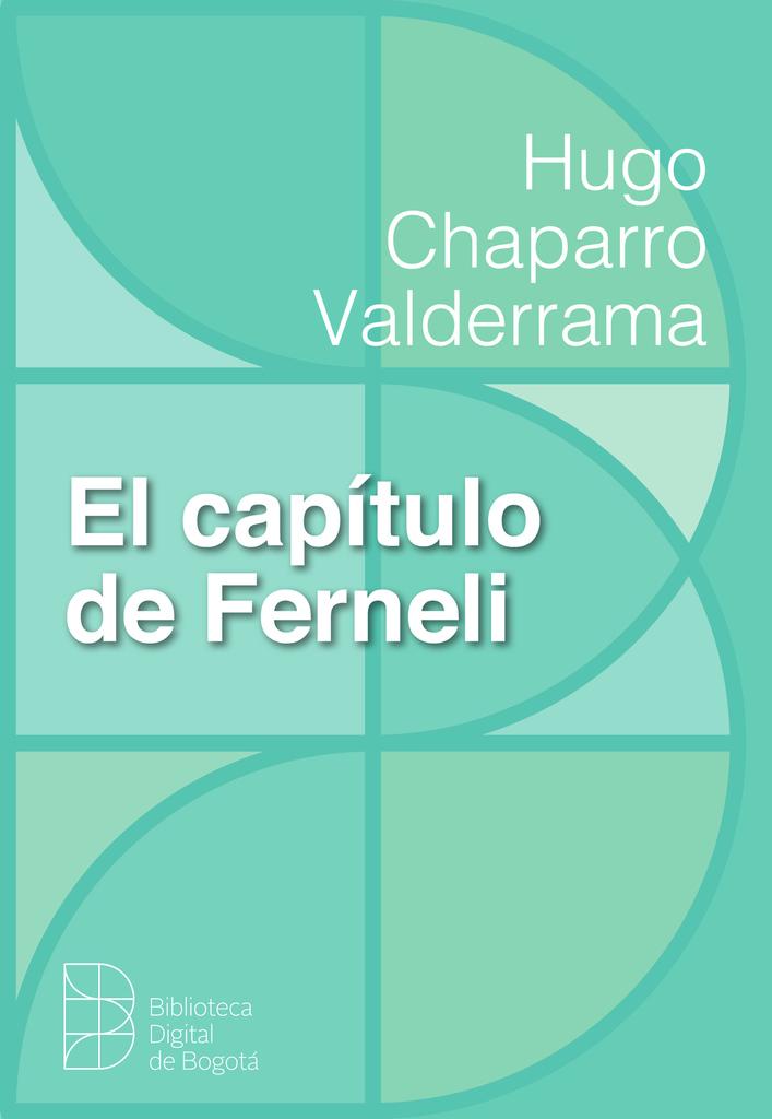 Capitulo_Ferneli.jpg