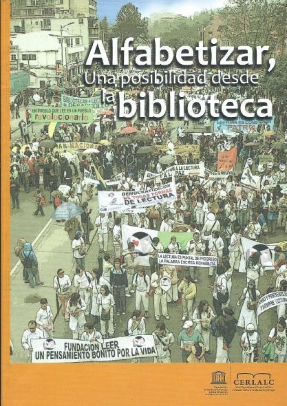 AlfabetizarPosibilidadBibliotecasPublicas_portada.png