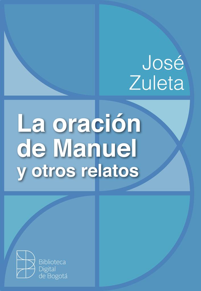 Oracion_Manuel_otros_relatos.jpg