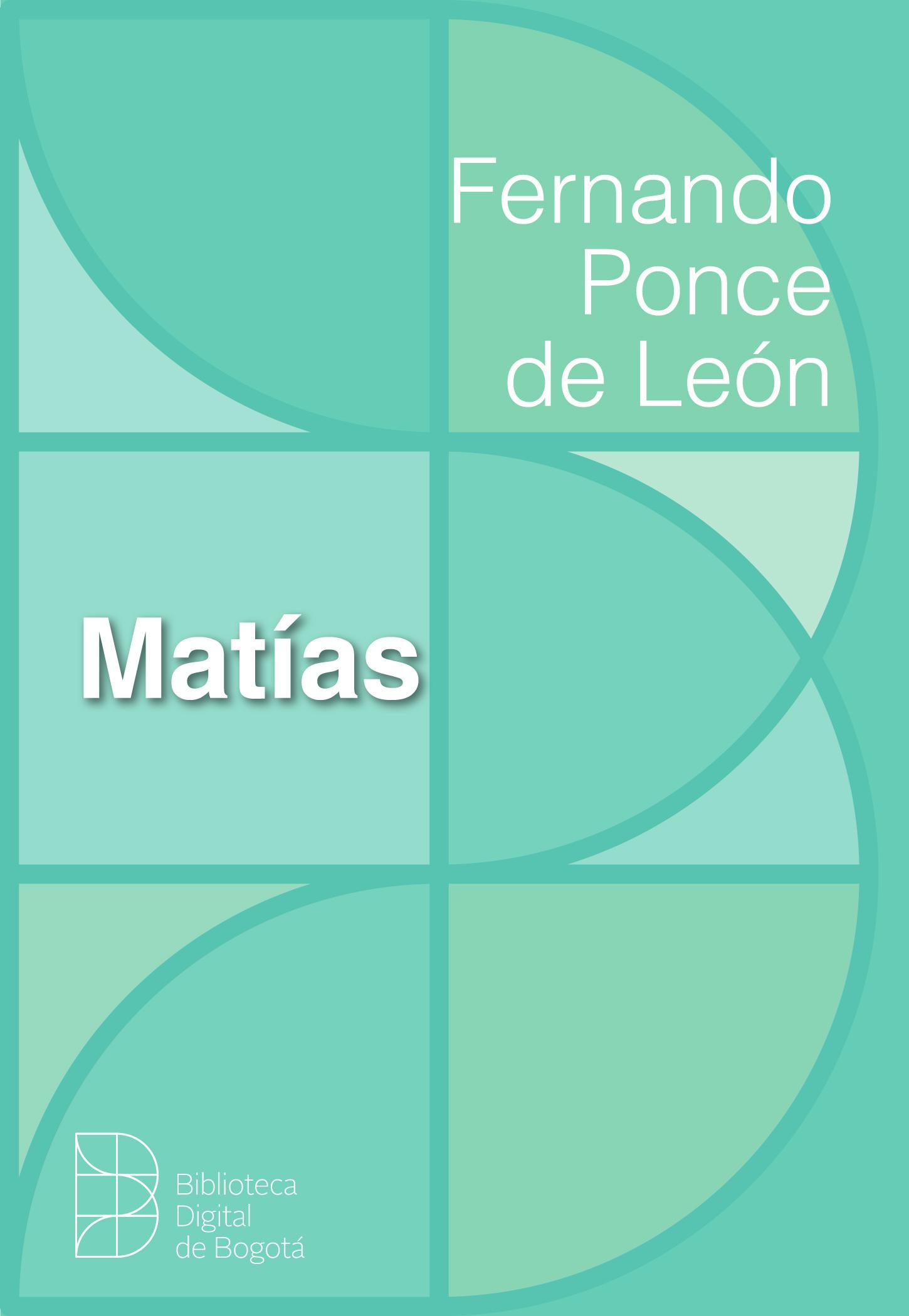 Imagen de apoyo de  Matías
