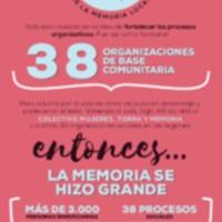 Imagen de apoyo de  Infografía sobre Siglo XXI