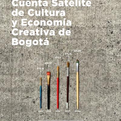 portada-cuenta-satelite.png