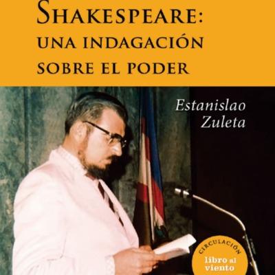 ShakespeareIndagacionPoder_portada.png