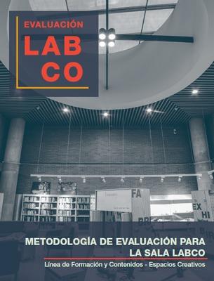 Metodología de evaluación para la Sala LabCo