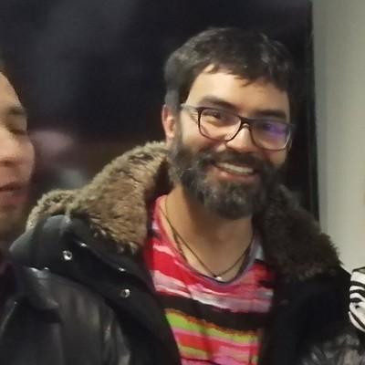Testimonio de Gregorio Merchán sobre su decisión de dedicarse a la música y el rock