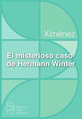 El misterioso caso de Hermann Winter