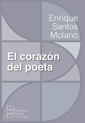 El corazón del poeta