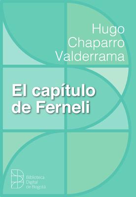 El capítulo de Ferneli
